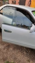 Nissan Presea, 1996 год, 130 000 руб.