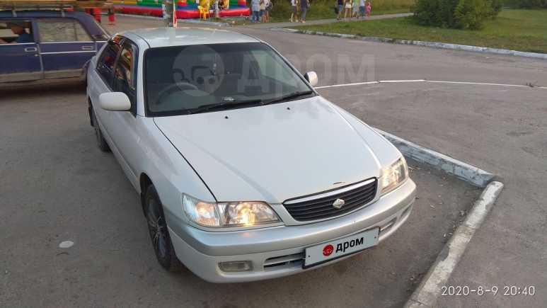 Toyota Corona Premio, 1998 год, 290 000 руб.