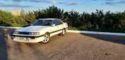 Nissan Skyline, 1987 год, 100 000 руб.