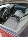 Chevrolet Lacetti, 2008 год, 200 000 руб.