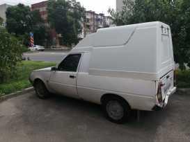 Краснодар Пикап 2005