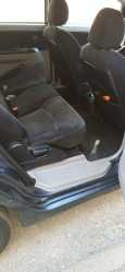 Mitsubishi Grandis, 2006 год, 525 000 руб.