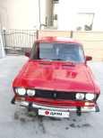 Лада 2106, 1984 год, 36 000 руб.