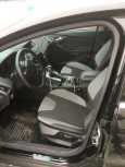 Ford Focus, 2012 год, 420 000 руб.