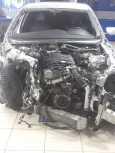 BMW 5-Series, 2004 год, 180 000 руб.
