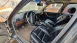 BMW 7-Series, 1989 год, 199 999 руб.