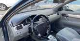 Chevrolet Lacetti, 2007 год, 299 999 руб.