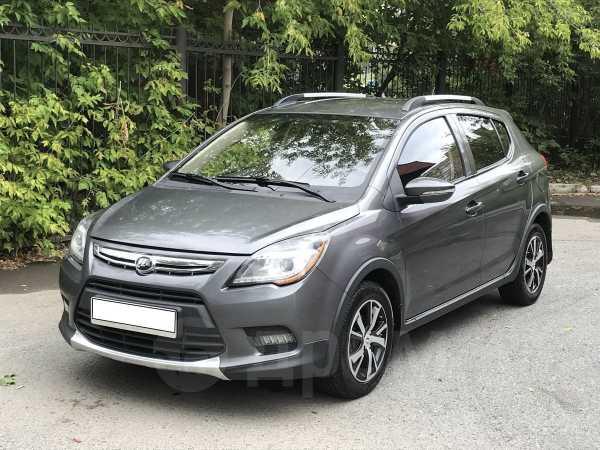 Lifan X50, 2016 год, 469 000 руб.