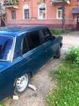 Лада 2107, 2008 год, 31 000 руб.
