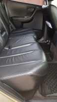 Nissan Murano, 2006 год, 430 000 руб.