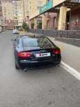 Audi A5, 2010 год, 745 000 руб.