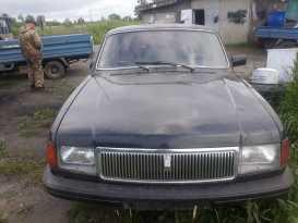 Елизово 31029 Волга 1996