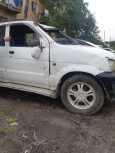 Toyota Cami, 2000 год, 70 000 руб.