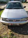 Nissan Primera, 1994 год, 77 000 руб.