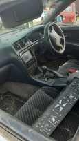 Toyota Chaser, 1998 год, 150 000 руб.