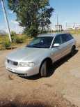 Audi A4, 2000 год, 245 000 руб.