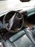 Ford Explorer, 1995 год, 180 000 руб.