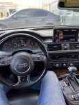 Audi A7, 2012 год, 1 545 000 руб.