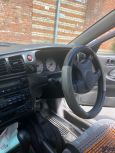Nissan Avenir Salut, 1999 год, 245 000 руб.