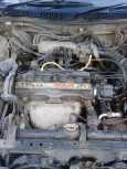 Toyota Sprinter Carib, 1992 год, 163 000 руб.
