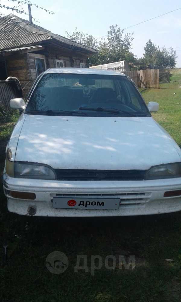 Toyota Corolla, 1992 год, 40 000 руб.
