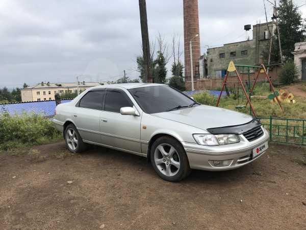 Toyota Camry Gracia, 1999 год, 320 000 руб.
