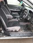 Nissan Cefiro, 1997 год, 120 000 руб.