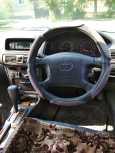 Toyota Sprinter Carib, 2000 год, 195 000 руб.