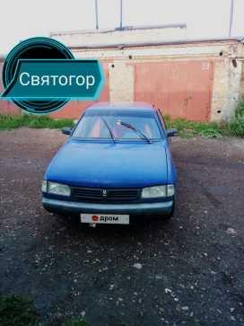 Ленинск-Кузнецкий 2141 1999