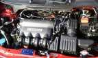 Honda Jazz, 2008 год, 357 000 руб.
