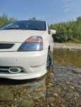 Honda Stream, 2000 год, 350 000 руб.