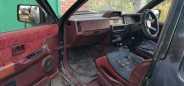 Nissan Terrano, 1990 год, 275 000 руб.