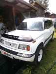 Suzuki Sidekick, 1994 год, 320 000 руб.