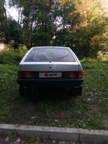 Ульяновск 2108 2000