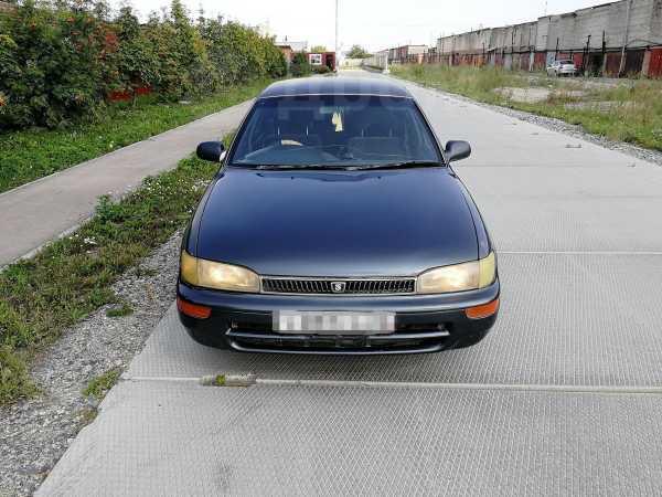 Toyota Sprinter, 1994 год, 135 000 руб.