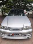 Toyota Mark II, 1987 год, 220 000 руб.