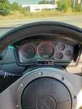 Mitsubishi Lancer Evolution, 2001 год, 700 000 руб.