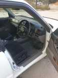 Subaru Forester, 1998 год, 385 000 руб.
