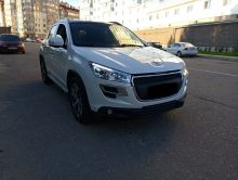 Санкт-Петербург 4008 2012