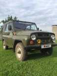 УАЗ 3151, 1997 год, 174 000 руб.