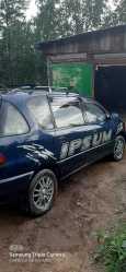 Toyota Ipsum, 1998 год, 350 000 руб.