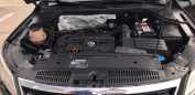 Volkswagen Tiguan, 2008 год, 465 000 руб.
