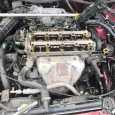 Honda Prelude, 1994 год, 290 000 руб.