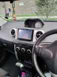 Toyota ist, 2003 год, 315 000 руб.
