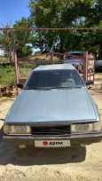 Mazda 626, 1986 год, 65 000 руб.