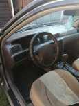 Toyota Camry, 2000 год, 300 000 руб.