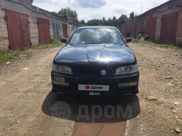 Nissan Laurel, 1997 год, 350 000 руб.