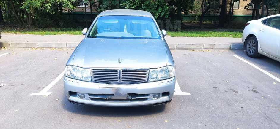 Nissan Cedric, 2003 год, 305 000 руб.
