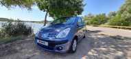Nissan Pixo, 2009 год, 300 000 руб.