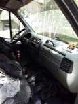 Прочие авто Россия и СНГ, 2003 год, 100 000 руб.